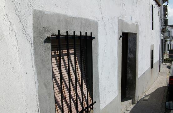 Parcela en venta en Villanueva de Córdoba