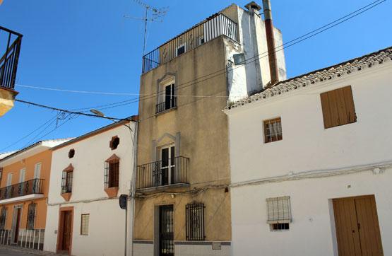 Casa en venta en Calle NUESTRA SEÑORA DEL CARMEN 23, Rute