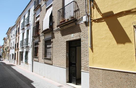 Piso en venta en Calle PEÑUELAS 25, 2º DCH, Lucena