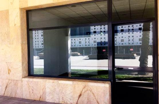 Venta de oficinas y locales en cordoba c rdoba aliseda - Luckia oficinas madrid ...