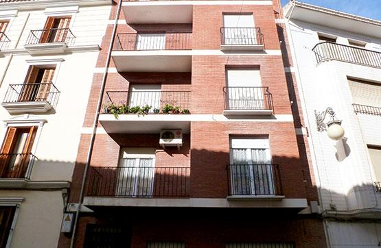 Piso en venta en Priego de Córdoba
