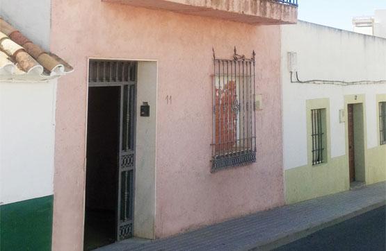 Casa en venta en Calle REAL 11, 1º 14, Fuente Palmera