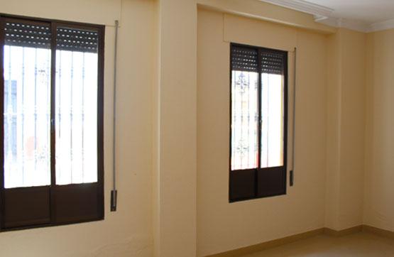 Casa en venta en Aguilar de la Frontera