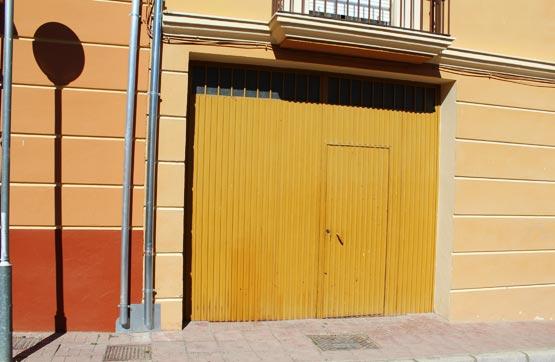 Calle RUTE 49 BJ , Benamejí, Córdoba