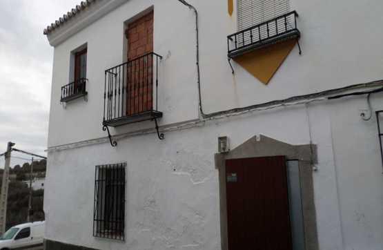 Calle SAN FRANCISCO 52 , Baena, Córdoba