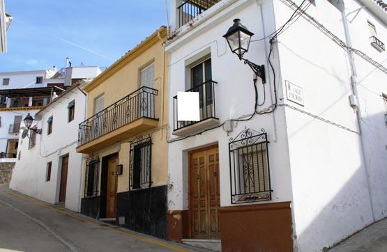 Casa en venta en Calle ALONSO DE CARMONA 22, Priego de Córdoba