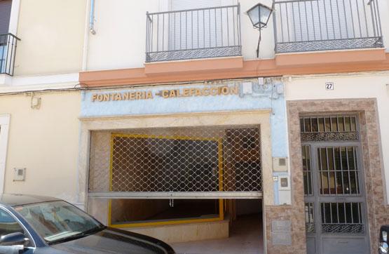Venta de oficinas y locales en priego de cordoba c rdoba aliseda - Luckia oficinas madrid ...