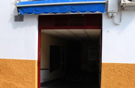 Calle CRONISTAS-C/VICENTE NUÑEZ(AHORA JERONIMO PALMA 1) 3 BJ 6, Aguilar de la Frontera, Córdoba