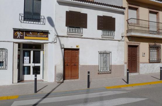 Casa en venta en Calle LUCENA 28, Moriles
