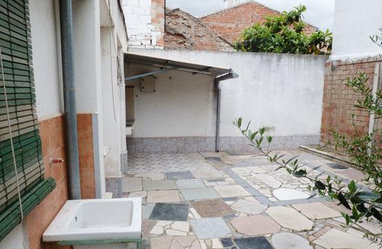 Casa en venta en Castro del Río