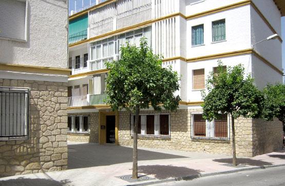 Piso en venta en Barrio NUESTRA SEÑORA ARACELI 5, 3º C, Lucena
