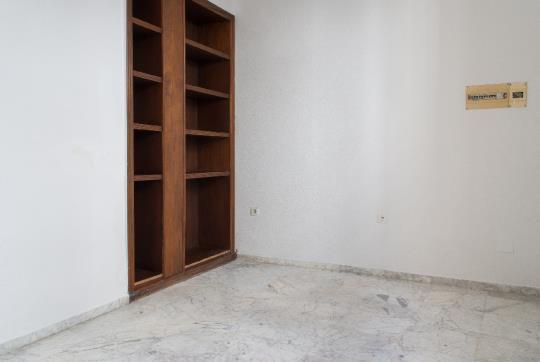 Casa en venta en Almodóvar del Río