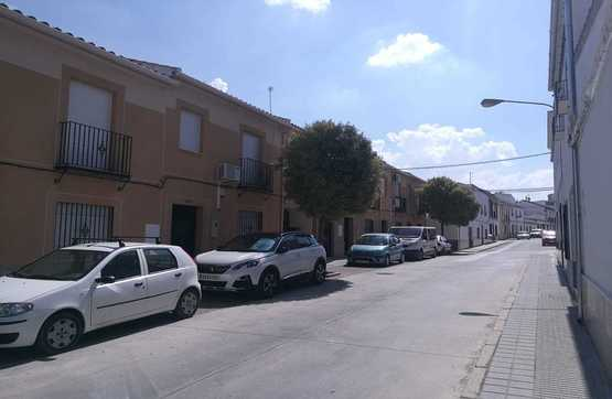 Calle ERNESTO OLIVARES 34 BJ 4, Montilla, Córdoba