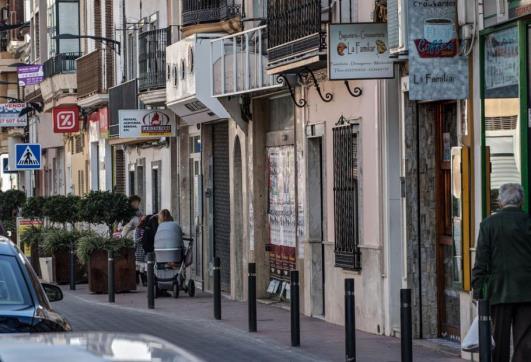 Calle Miguel Romero 9 , Puente Genil, Córdoba