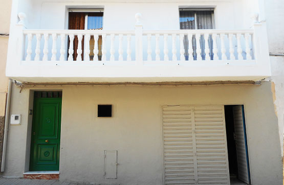 Calle FEDERICO GARCIA LORCA 10 SS , Iznalloz, Granada