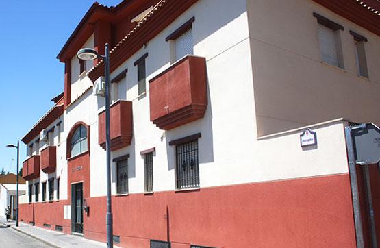 Piso en venta en Calle FRAY BARTOLOME DE LAS CASAS 1, BJ R, Gabias (Las)