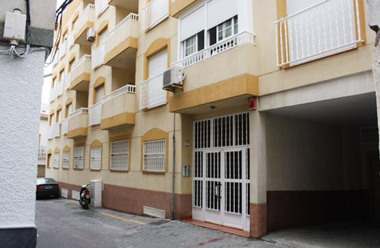 Piso en venta en Calle TERRERAS EDIFICIO DON ENRIQUE 29, BJ A, Albuñol