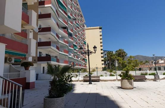 Venta de casas y pisos en Almunecar Granada