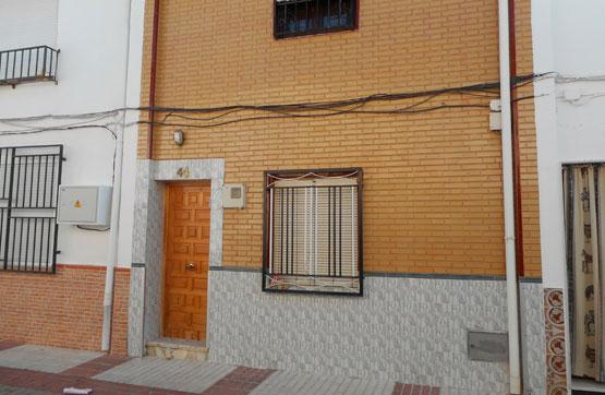 Casa en venta en Calle SAN JOSE OBRERO, Chauchina