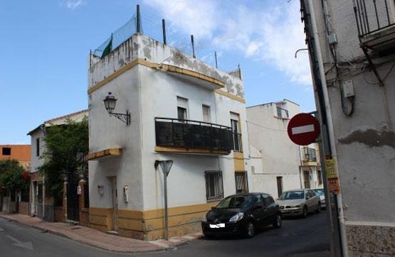 Casa en venta en Calle Fray Luis de Granada- 17, Armilla