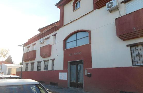 Piso en venta en Calle FRAY BARTOLOME DE LAS CASAS EDIFICIO BURDEOS 1, 1º D, Gabias (Las)