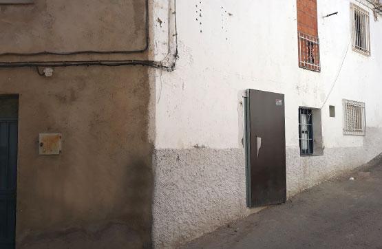 Calle Laberinto- 3 , Iznalloz, Granada