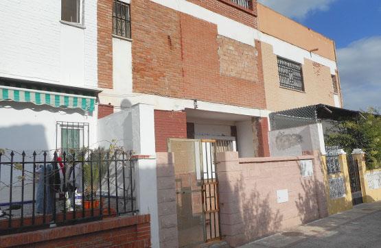 Casa en venta en Calle Yola-, Motril