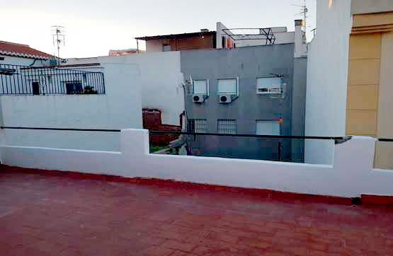 Calle SAN FERNANDO, Motril