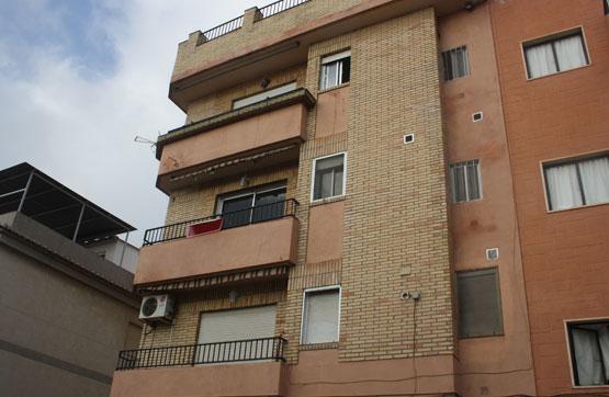 Piso en venta en Calle VENEZUELA 1, 3º A, Motril