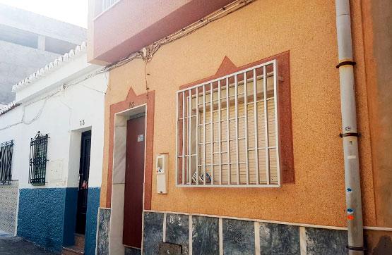 Casa en venta en Calle DE LAS ESCOBAS 15, Motril
