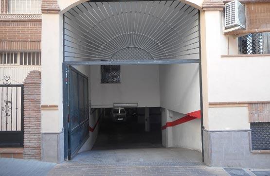 Calle La Cruz-2, 4 Y 6- 2 SS 5, Peligros, Granada