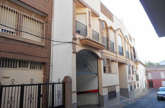 Calle CRUZ 2, 4, Y 6 2 SS 11, Peligros, Granada