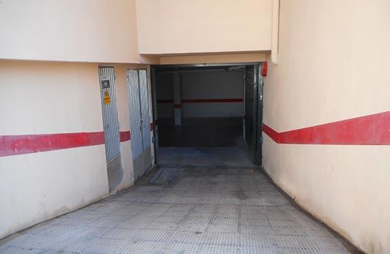 Calle PINTOR VELAZQUEZ S/N EL MOLINO 60 -1 4, Peligros, Granada