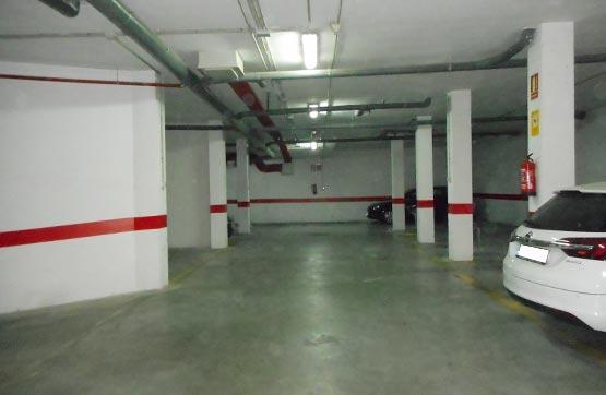 Calle PINTOR VELAZQUEZ GENERAL FELIPE II 60 -1 22, Peligros, Granada