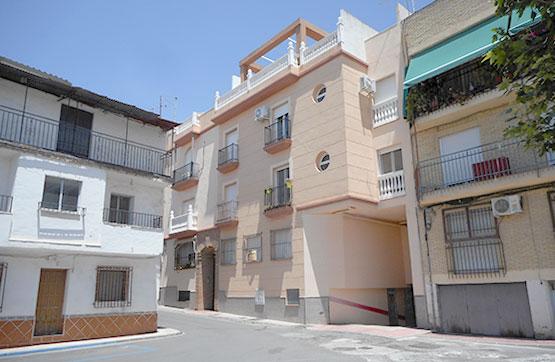 Calle PINTOR VELAZQUEZ GENERAL FELIPE II 60 SS 20, Peligros, Granada