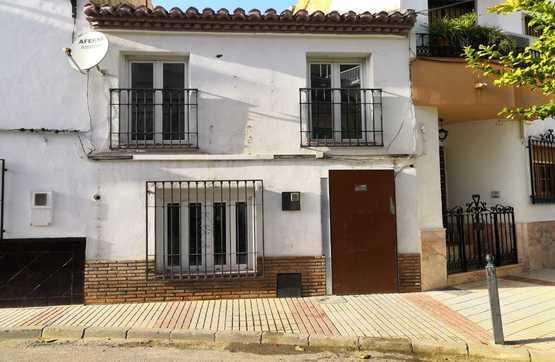 Calle ALAMO 26 , Chauchina, Granada