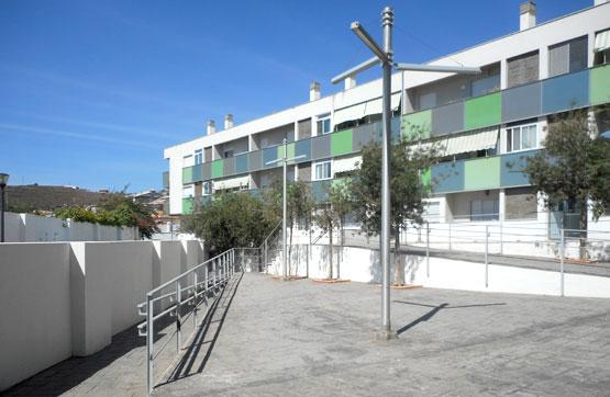 Piso en venta en Calle MANUEL PEÑA ALTA Y ESCRIBANO VALDERAS S/N 0, 2º E, Motril