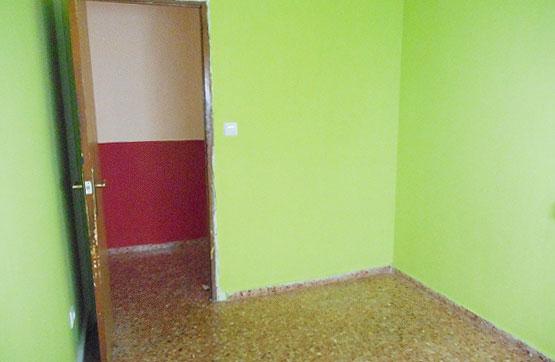 Calle AMOR DE DIOS 21 2 E, Motril, Granada