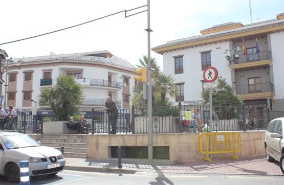Piso en venta en Calle Miguel Hernández - 3, 2º A, Zubia (La)
