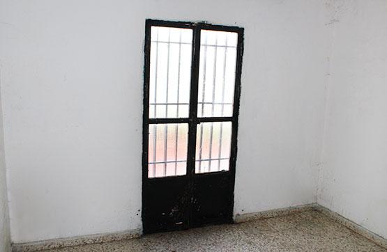 Centro TEJAR ALTO, Lújar
