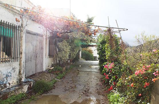 Centro TEJAR ALTO 63 , Lújar, Granada