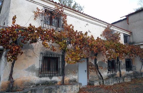Pago LOS CONTRERAS S/N 0 , Granada, Granada