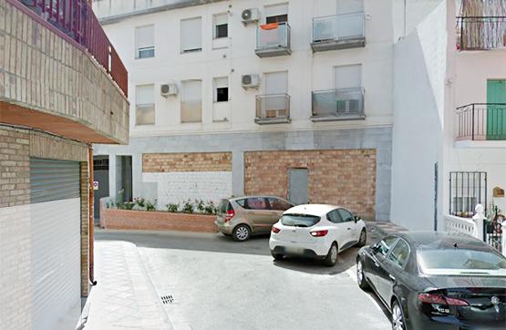 Venta de oficinas y locales en armilla granada aliseda - Luckia oficinas madrid ...