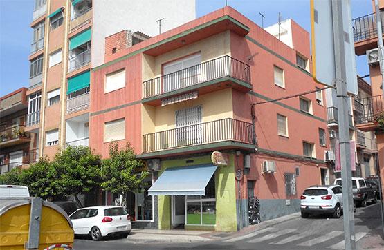 Piso en venta en Calle Valle Inclan -, Motril
