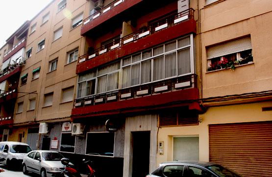 Piso en venta en Calle PABLO PICASSO 6, 1º C, Motril