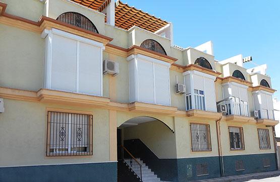 Piso en venta en Calle SAN ROQUE 15, BJ E, Churriana de la Vega