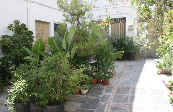 Calle INDIANOS, Lanjarón