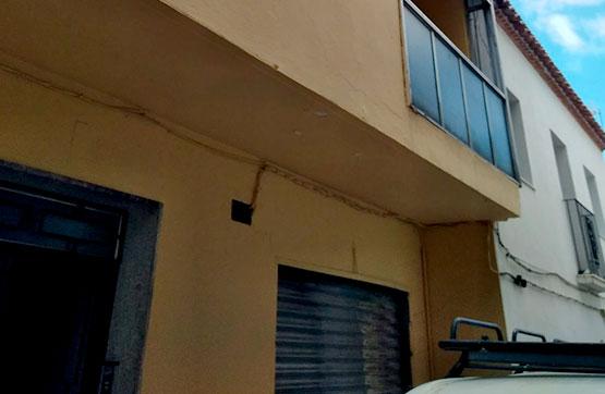 Piso en venta en Calle MONZU 8, 1º B, Motril