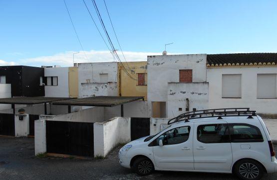 Casa en venta en Urbanización CAMINO DEL REAL 10, Gabias (Las)