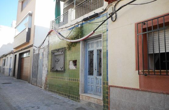 Casa en venta en Calle ADUANA 15, Motril